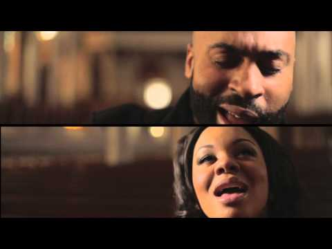 """Ashmont Hill - """"Grace Like a Flood"""" (OFFICIAL VIDEO)"""